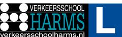 Verkeersschool Harms - Zeer hoge CBR slagingspercentages!